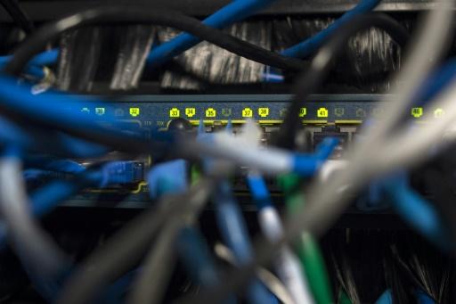 Cyberattaques: Washington s'inquiète d'effets de contagion sur l'économie