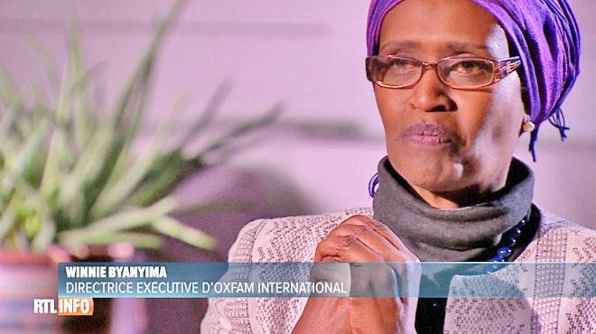 Plusieurs plaintes pour viol ou abus au sein d'Oxfam: comment l'ONG va-t-elle garder ses subventions et soutiens?