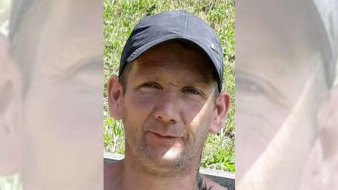 Vu pour la dernière fois à Trooz, Alain ne s'est plus manifesté depuis jeudi: pouvez-vous aider la police à le retrouver?