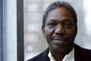 Cinéma- le réalisateur burkinabè Idrissa Ouedraogo est mort