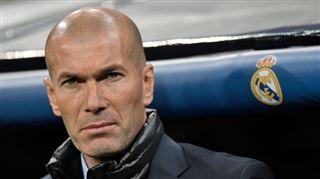 Le Real Madrid retient son souffle- un autre joueur vital risque de louper le match retour face au PSG 2