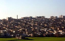 Conflit en Syrie: des forces prorégime à Afrine