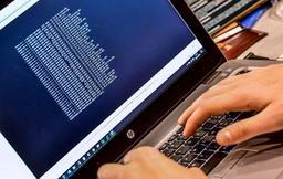 Le Centre pour la cybersécurité lance un guide de référence en ligne pour les entreprises