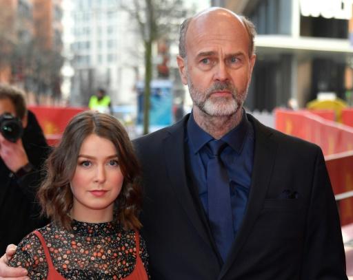 Berlinale: un film norvégien fait revivre la tuerie du néo-nazi Breivik