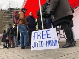 Des organisations interpellent le Premier Ministre après l'opération policière chez Globe Aroma