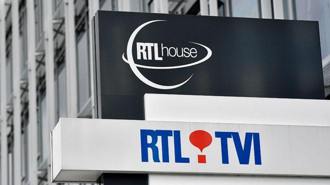 La direction de RTL Belgium met fin unilatéralement à la phase de consultation du plan de licenciements
