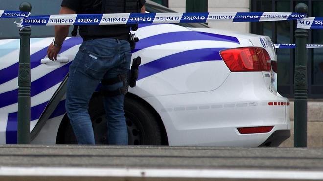 Quatre hommes ont enlevé un Tournaisien pour lui faire payer une dette: la police a libéré la victime
