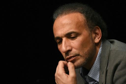 Tariq Ramadan peut rester en prison, selon une expertise médicale