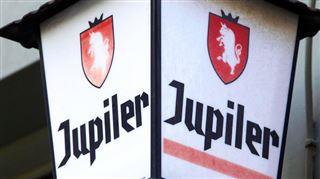 Des rumeurs annoncent la fin de la marque Jupiler 4