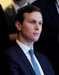 Ingérence russe aux USA - L'enquête de Mueller s'intéresse aux financements de Jared Kushner, gendre de Donald Trump