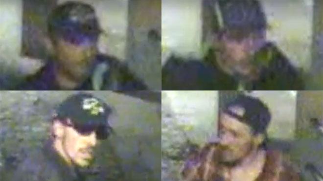 Jeune fille agressée à la gare de Marchienne-au-Pont: reconnaissez-vous ces hommes? (Vidéo)