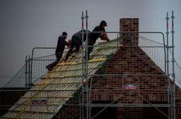 Rénover les logements sociaux pour lutter contre la précarité énergétique