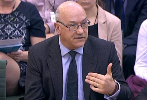 Oxfam enquête sur 26 nouveaux cas de comportements sexuels inappropriés