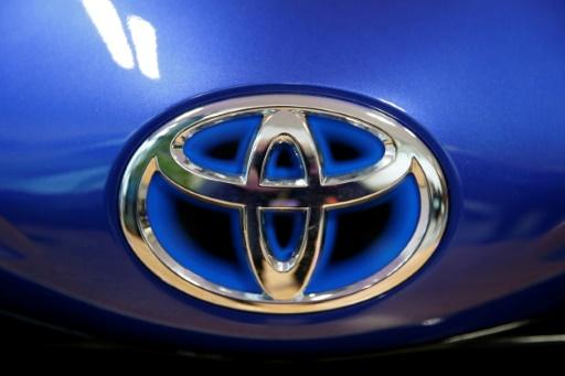 Terres rares: Toyota annonce une avancée technique pour moteurs électriques