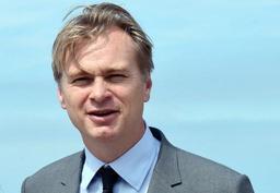 Christopher Nolan ne sera pas aux commandes du prochain James Bond