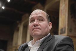 Philippe Close veut la fin des conventions de management à la tête des ASBL de la Ville