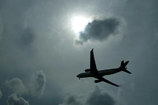 Canada: hausse des accidents d'avion, le gouvernement épinglé
