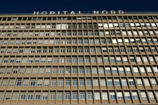 L'Etat verse une aide d'urgence de 9 millions d'euros aux hôpitaux de Marseille