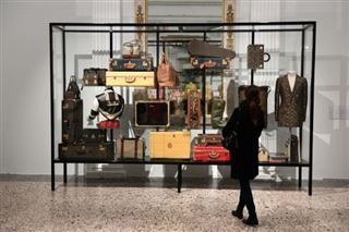 Mode à Milan- des stylistes stars et un peu d'histoire pour lancer la fashion week