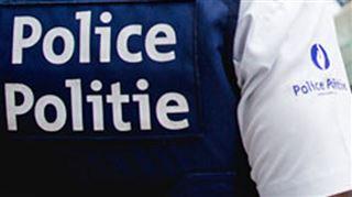 Un couple allemand arrêté près de Spa- la mère est suspectée d'avoir enlevé deux de ses enfants dont elle a perdu la garde 3
