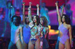 Dua Lipa et Stormzy désignés meilleurs artistes solo lors des  Brit Awards