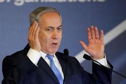 Israël a aidé à déjouer un attentat en Australie