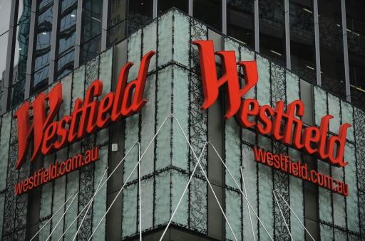 L'australien Westfield toujours intéressé par l'offre d'Unibail-Rodamco