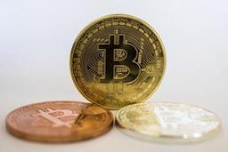La FSMA met en garde contre des plateformes d'investissement en crypto-monnaies