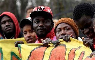 Italie- Macerata la tranquille, révélatrice des tensions autour des migrants