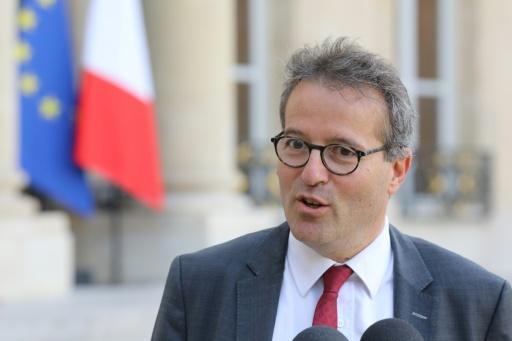 Hôpitaux de Paris: un déficit plus lourd que prévu en 2017