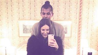 Stromae et son épouse attendraient un heureux événement 5