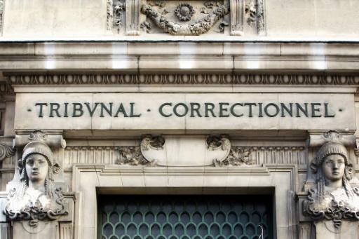 Prison avec sursis pour avoir incité à se passer de la Sécu