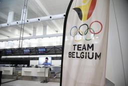 L'ancienne marathonienne Ria Van Landeghem attaque le Comité Olympique belge en justice