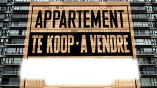 Avec un prix médian de 550.000 euros pour un bien immobilier, voici la commune la plus chère de Belgique 3