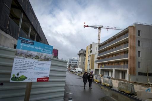 Accession au logement: l'habitat participatif, la 3e voie