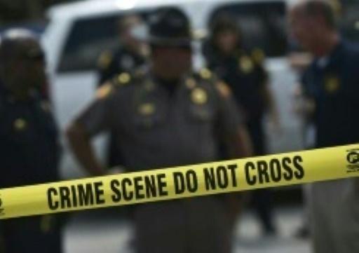 Etats-Unis: deux blessés par balle dans une université de Louisiane