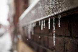 Météo - La vague de froid s'installe tout doucement
