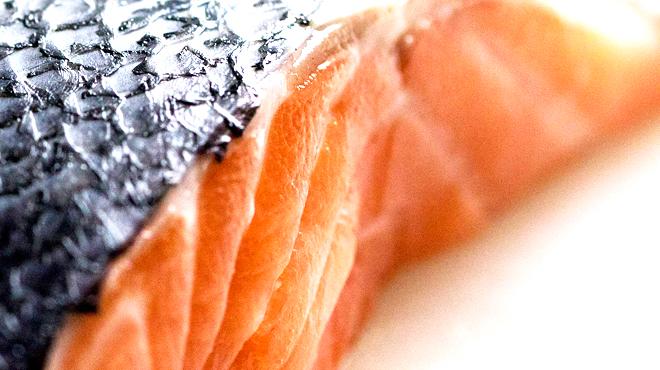 Vortex polaire: quels sont les aliments qui permettent de lutter contre le froid ?
