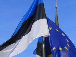 L'Estonie célèbre le centenaire de son indépendance