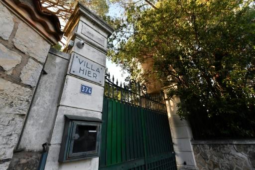 Affaire Kerimov: un notaire niçois mis en examen pour complicité de fraude fiscale
