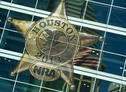 Fusillade en Floride - Des entreprises américaines prennent leurs distances avec le lobby des armes