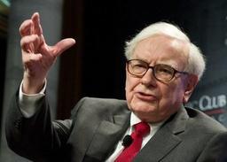 USA: la holding de Warren Buffett récupère 29 milliards de dollars d'impôts