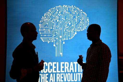 L'intelligence artificielle au service des plus démunis