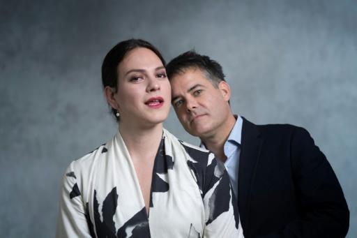 Présence historique d'artistes transgenres aux Oscars