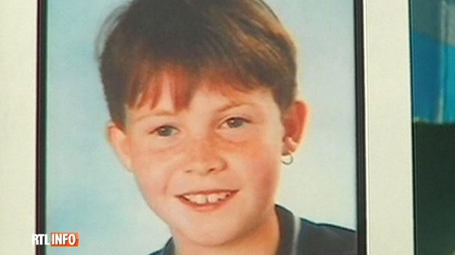 COLD CASE aux Pays-Bas: la police tente de résoudre le meurtre de Nicky, un garçon de 11 ans, datant de 1998