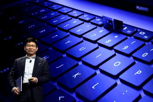 Le Congrès du Mobile démarre avec ordinateur et tablette