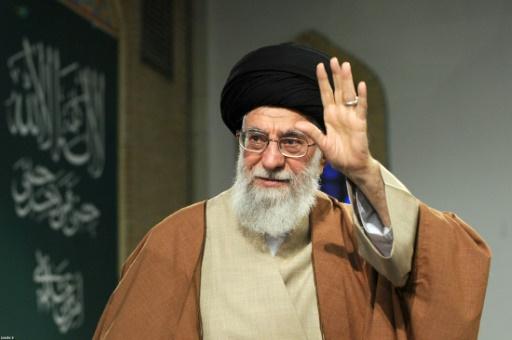 L'Iran se tourne vers l'Est, signe d'impatience vis-à-vis de l'Occident