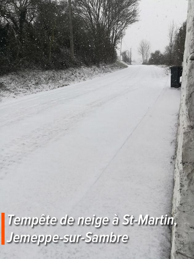 neige-saint-martin