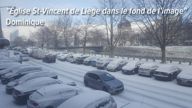 liege-neige-stvincent