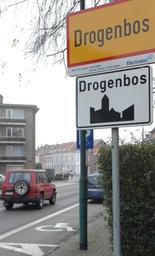 Drogenbos première commune flamande à adopter la motion contre les visites domiciliaires